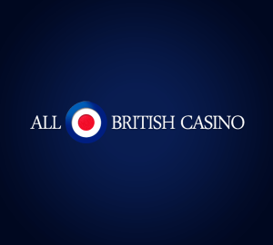 all british casino review welcome bonus