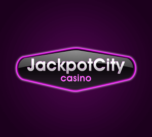 Jackpot City Casino Review, Details, Welcome Bonus and Ratings 1