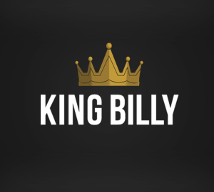 King Billy Casino Review, Details, Welcome Bonus and Ratings 1