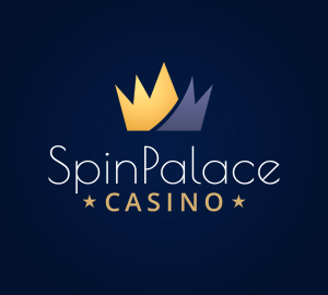 Spin Palace Casino Review, Details, Welcome Bonus and Ratings 1