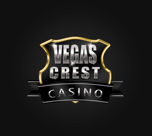 Vegas Crest Casino Review, Details, Welcome Bonus and Ratings 1