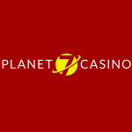 planet 7 casino review bonus