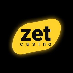 Zet Casino Review, Details, Welcome bonus and Ratings 1